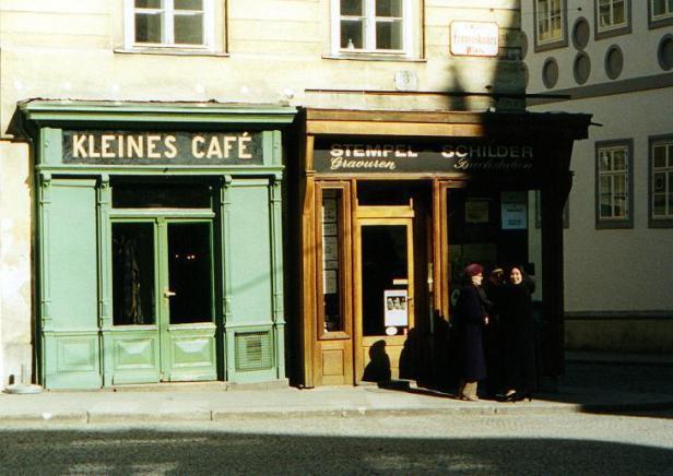 kleines_cafe