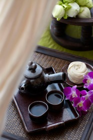 52746054-H1-Anantara_Spa_tea_service