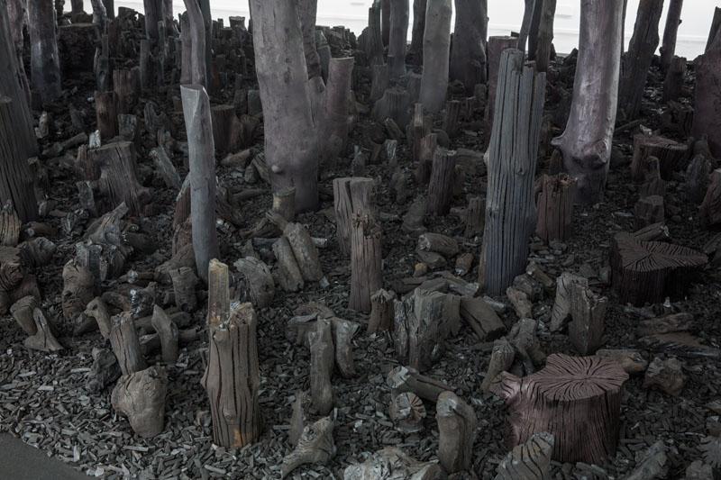 han-sai-por_black-forest-2016_2016_image-courtesy-of-singapore-art-museum_4