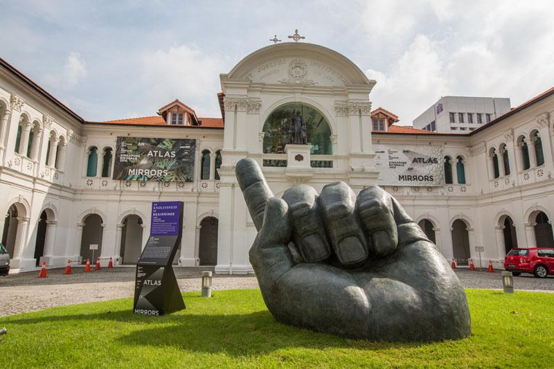 lim-soo-ngee_inscription-of-the-island_2016_image-courtesy-of-singapore-art-museum_2