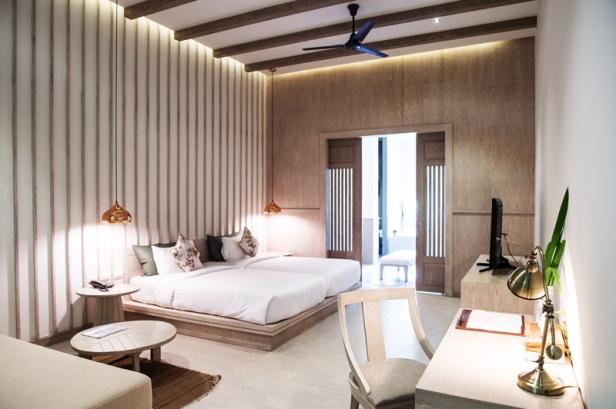 Deluxe Horizon - Bedroom.jpg