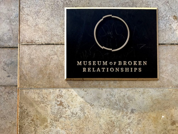 Museum of Broken Relationship18.JPG