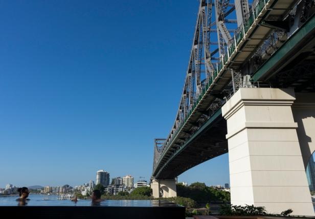 Brisbane406.jpg