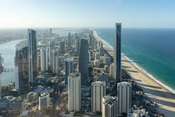 Brisbane707.jpg