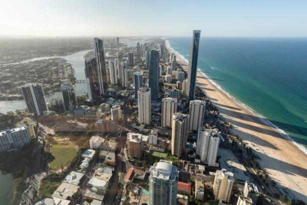 Brisbane709